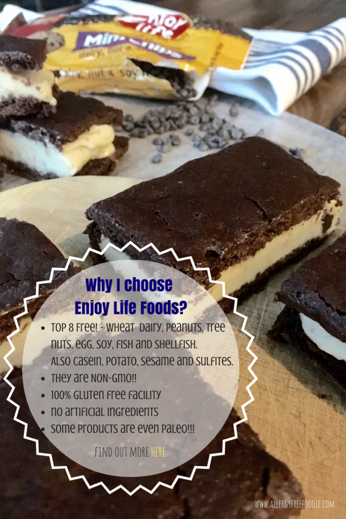 why-enjoy-life-foods